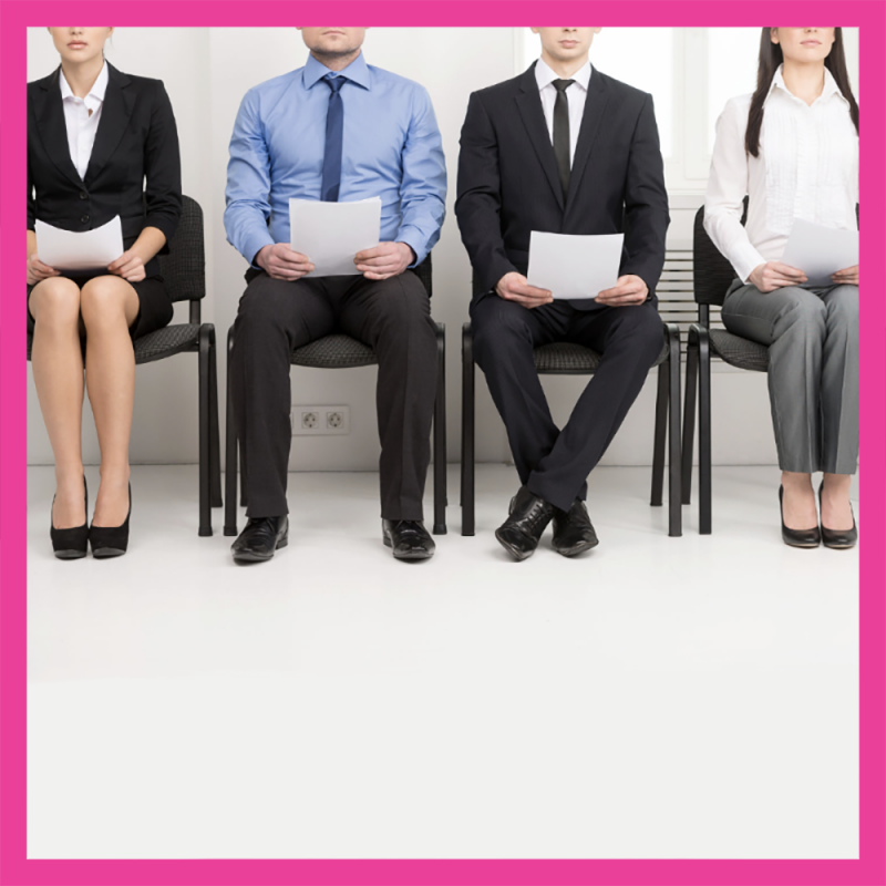 What to wear to your interview
