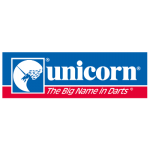 Unicorn Client logo